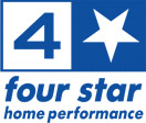 Four Star Home Performance