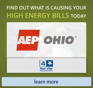 Find Out What is Causing Your High Energy Bills Today