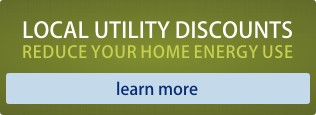 Local Utility Discounts